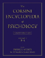 Corsini Encyclopedia