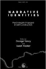 Narrative Identities cover